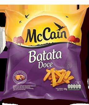 http://www.mccain.com.ar/wp-content/uploads/2013/04/InternaProd_Batata.png