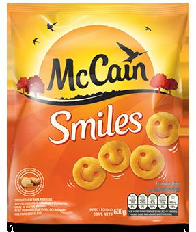 http://www.mccain.com.ar/wp-content/uploads/2013/06/InternaProd_Smiles.png