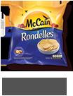 presentaciones_rondelles