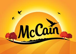 http://www.mccain.com.ar/wp-content/uploads/2013/08/novedad-naturalmente-home.jpg