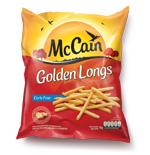 http://www.mccain.com.ar/wp-content/uploads/2013/09/Golden-longs.jpg
