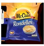 http://www.mccain.com.ar/wp-content/uploads/2013/09/rondelles.png