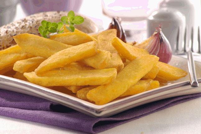Bondiola-Agridulce-con-Batatas