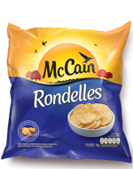 http://www.mccain.com.ar/wp-content/uploads/2013/12/Slide-producto-rondelles.png