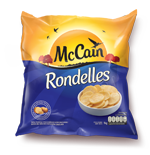 http://www.mccain.com.ar/wp-content/uploads/2013/12/p-receta-rondelles.png