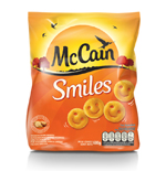 http://www.mccain.com.ar/wp-content/uploads/2013/12/p-receta-smiles.jpg