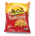 http://www.mccain.com.ar/wp-content/uploads/2013/12/p-receta-tradicional.png
