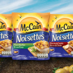Lanzamos nuevos sabores Noisettes