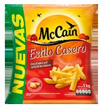 http://www.mccain.com.ar/wp-content/uploads/2016/01/Estilo-Casero.png