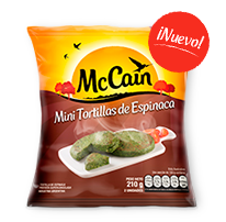 http://www.mccain.com.ar/wp-content/uploads/2016/02/xespinaca-206x190.png.pagespeed.png