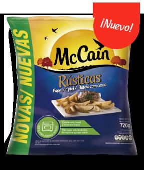 http://www.mccain.com.ar/wp-content/uploads/2016/03/papas-rusticas-big3.png