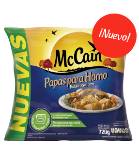 http://www.mccain.com.ar/wp-content/uploads/2016/03/horno-big2.png