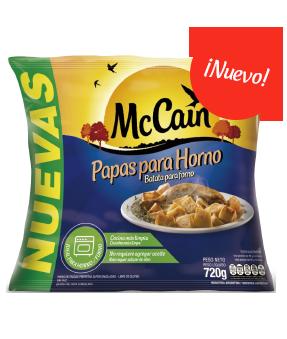 http://www.mccain.com.ar/wp-content/uploads/2016/03/horno-big2.png