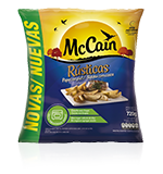 http://www.mccain.com.ar/wp-content/uploads/2016/04/Rusticas1601.png