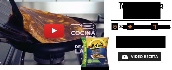 http://www.mccain.com.ar/wp-content/uploads/2016/06/Slide_Tortilla1.png