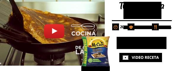 http://www.mccain.com.ar/wp-content/uploads/2016/06/Slide_Tortilla_Video1.png