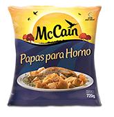 http://www.mccain.com.ar/wp-content/uploads/2016/07/hornoreceta.png