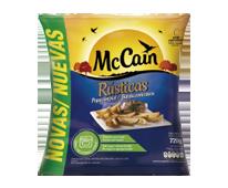 http://www.mccain.com.ar/wp-content/uploads/2016/07/rusti-Recetas.png