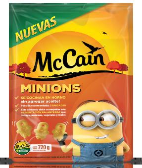http://www.mccain.com.ar/wp-content/uploads/2017/01/detalle-minions1.png