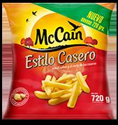 EstiloCasero_McCain_Spunta