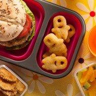 hamburguesa-pollo-minions-mccain
