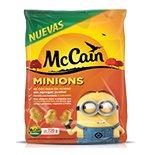 http://www.mccain.com.ar/wp-content/uploads/2017/03/p-recetas-minions.jpg