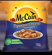 Horno_McCain_Spunta
